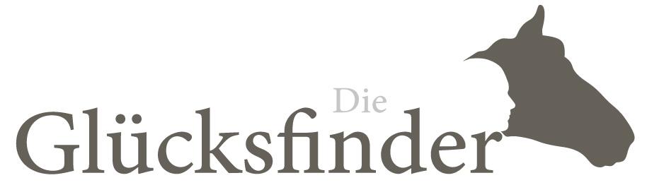 die-glücksfinder.de